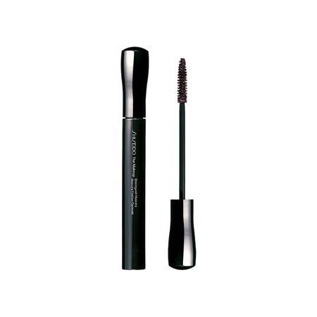 Shiseido, The Makeup, Distinguish Mascara (Tusz rozdzielający i pogrubiający) marki Shiseido - zdjęcie nr 1 - Bangla