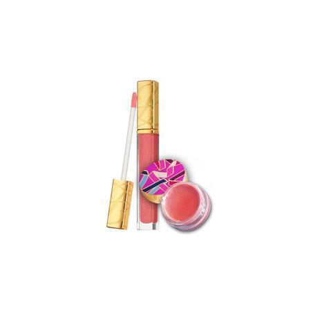 Pure Color Lip Gloss, Evelyn Lauder Special Edition, Pink Innocence marki Estee Lauder - zdjęcie nr 1 - Bangla