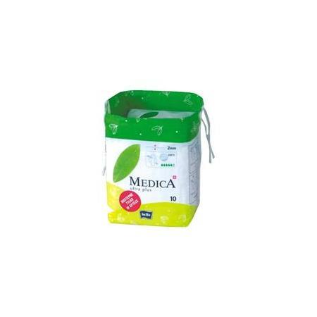 Medica Ultra Plus Maxi marki Bella - zdjęcie nr 1 - Bangla