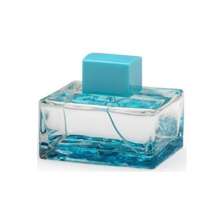Splash Blue Seduction for Women Antonio Banderas marki Antonio Banderas - zdjęcie nr 1 - Bangla