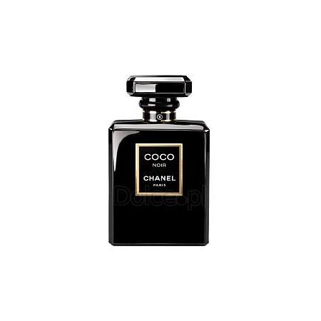 Coco Noir marki Chanel - zdjęcie nr 1 - Bangla
