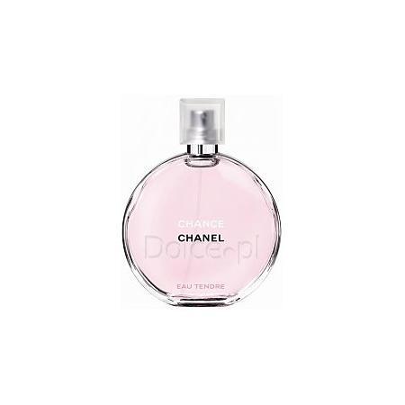 Chance Eau Tendre marki Chanel - zdjęcie nr 1 - Bangla