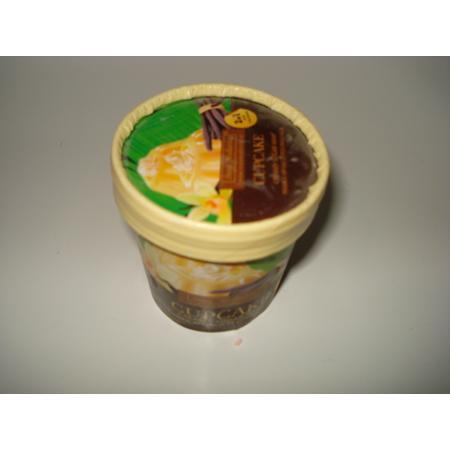 Pianka myjąca Ciasteczko Cupcake marki Stara Mydlarnia - zdjęcie nr 1 - Bangla