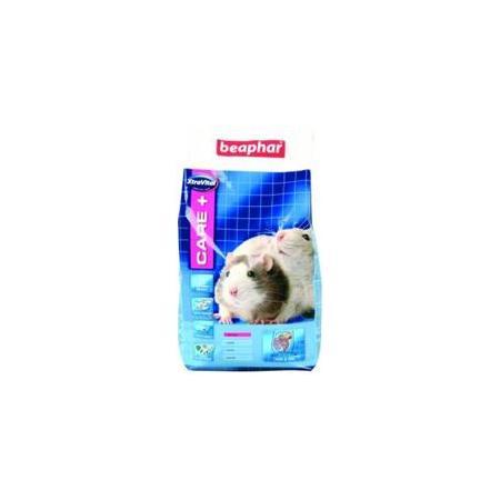 Beaphar Care+ pokarm dla szczura marki Beaphar - zdjęcie nr 1 - Bangla