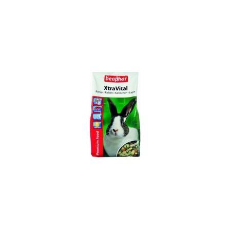 Beaphar Xtra Vital Premium pokarm dla królików marki Beaphar - zdjęcie nr 1 - Bangla