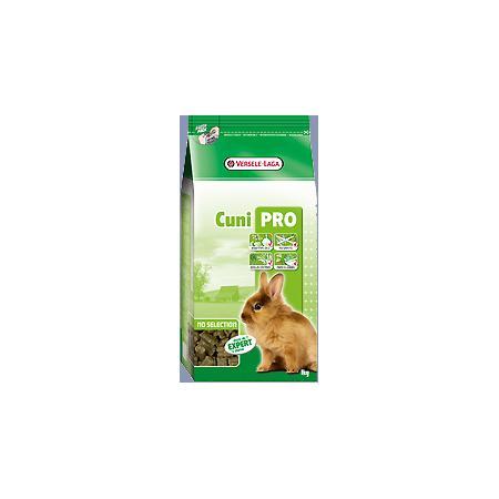 Cuni Pro pokarm dla królików marki Versele Laga - zdjęcie nr 1 - Bangla