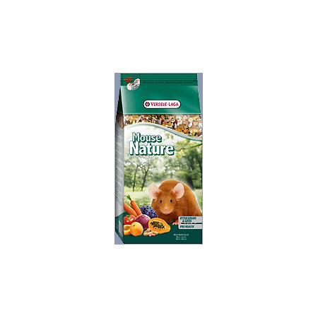 Mouse Nature pokarm dla myszy marki Versele Laga - zdjęcie nr 1 - Bangla
