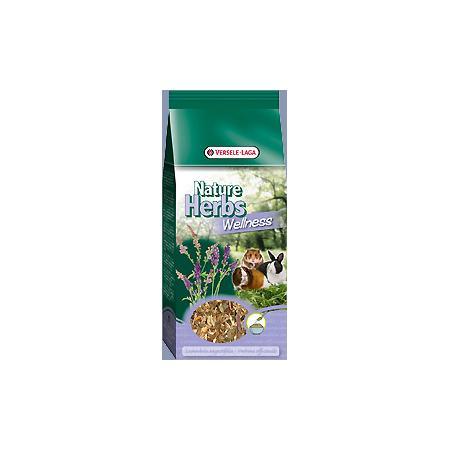 Nature Herbs Wellness marki Versele Laga - zdjęcie nr 1 - Bangla