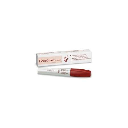 Eyelash & Eyebrow Treatment, Kuracja wzmacniająca do rzęs i brwi marki Foltene Pharma - zdjęcie nr 1 - Bangla