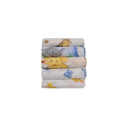 Pielucha tetrowa - różne rodzaje marki Kieczmerski - zdjęcie nr 1 - Bangla