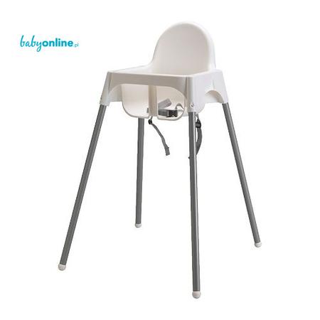 Ikea Krzesełko Do Karmienia Antilop Ikea Opinie Testy Cena