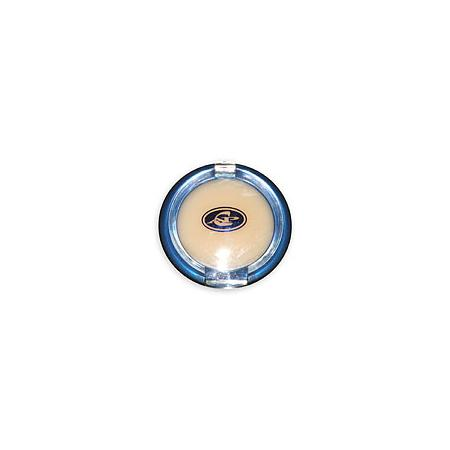 Baza wodoodporna marki APC Cosmetics - zdjęcie nr 1 - Bangla