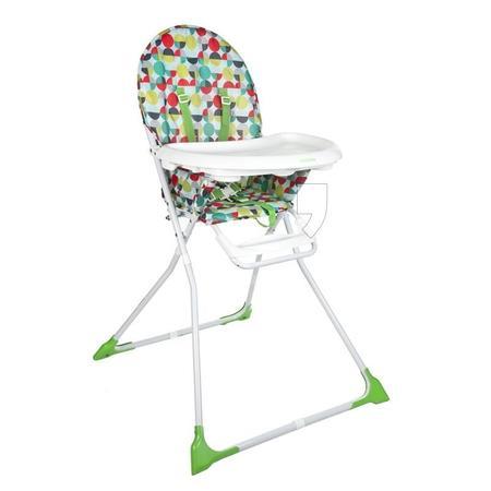 Krzesełko do karmienia marki Goodbaby - zdjęcie nr 1 - Bangla