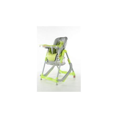 Baby Maxi Krzesełko do karmienia marki Baby Maxi - zdjęcie nr 1 - Bangla