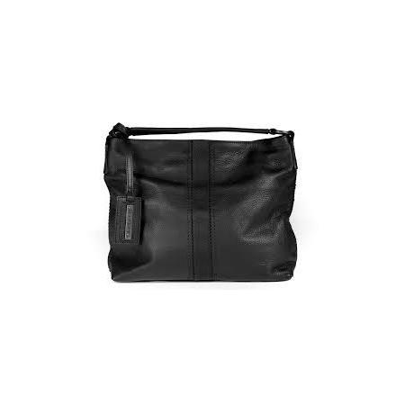 Torba typu shopper bag marki Sisley - zdjęcie nr 1 - Bangla