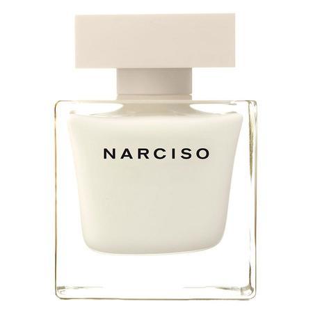 Narciso Eau de Parfum, Woda perfumowana dla kobiet marki Rodriguez Narciso - zdjęcie nr 1 - Bangla