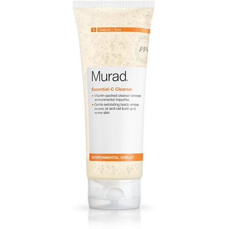 Essential-C Cleanser, Żel do mycia twarzy z czystą witaminą C marki Murad - zdjęcie nr 1 - Bangla