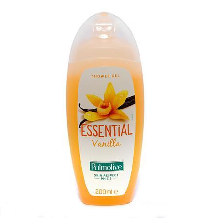 Essential, Żel pod prysznic, Różne zapachy marki Palmolive - zdjęcie nr 1 - Bangla