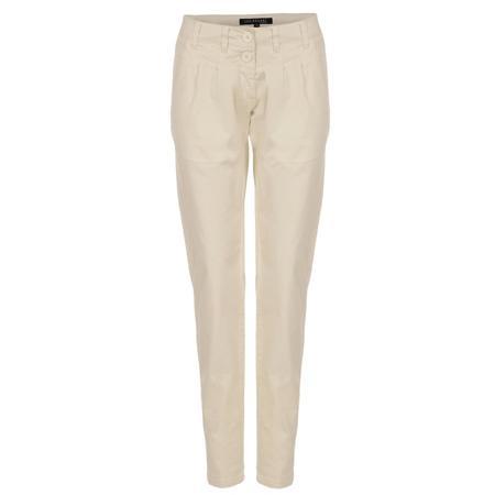 Spodnie damskie, różne fasony marki Top secret - zdjęcie nr 1 - Bangla