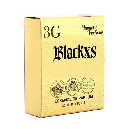 Essence De Parfum 3G, Esencja perfum 3G, różne zapachy marki Magnetic Perfume - zdjęcie nr 1 - Bangla