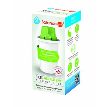 Filtr Classic pH+, wkłady filtrujące marki Dafi - zdjęcie nr 1 - Bangla