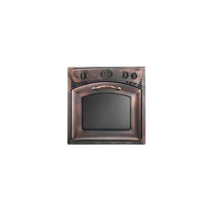 FRX 404 BR5, piekarnik elektryczny marki Nardi - zdjęcie nr 1 - Bangla