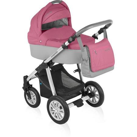 Dotty marki Baby Design - zdjęcie nr 1 - Bangla