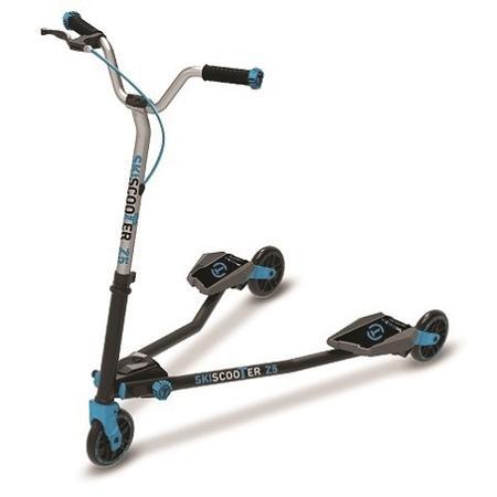 Smart-Trike, Hulajnoga Ski Scooter Z5  marki Marko - zdjęcie nr 1 - Bangla