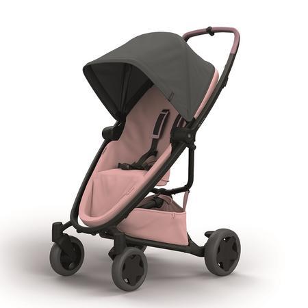 Zapp Flex Plus, Wózek wielofunkcyjny marki Quinny - zdjęcie nr 1 - Bangla