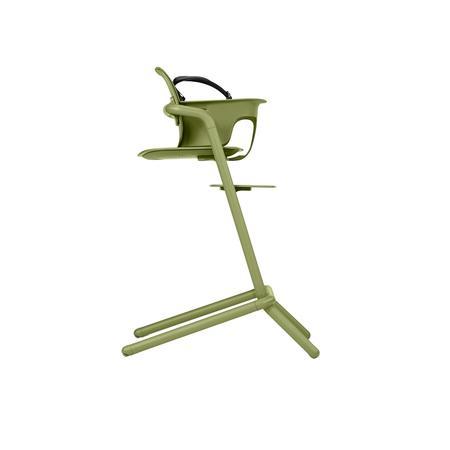 Krzesło Lemo marki Cybex - zdjęcie nr 1 - Bangla