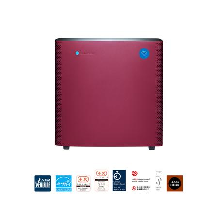 Blueair Sense+ oczyszczacz powietrza marki Blueair - zdjęcie nr 1 - Bangla