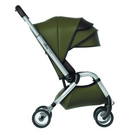 Wózek spacerowy mima Zigi marki Mima - zdjęcie nr 1 - Bangla