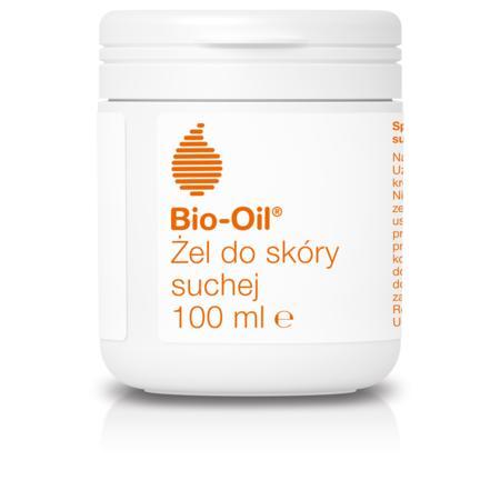 Bio-oil żel marki Bio Oil - zdjęcie nr 1 - Bangla