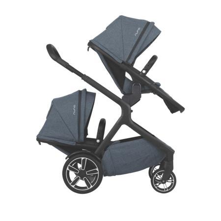 Wózek Nuna Demi grow marki Akpol baby - zdjęcie nr 1 - Bangla