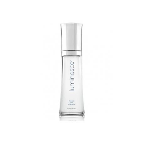 Żel rozświetlający Luminesce® flawless skin brightener marki JEUNESSE - zdjęcie nr 1 - Bangla