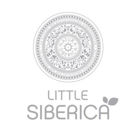 Bangla - Zdjęcie nr 1 linii produktów Little Siberica