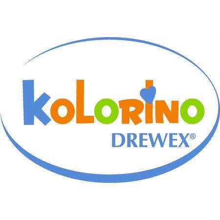 Bangla - Zdjęcie nr 1 sklepu Drewex - Kolorino - sieć sklepów z produktami dla dzieci