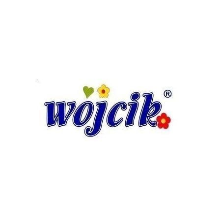 Bangla - Zdjęcie nr 1 sklepu Wójcik - Sieć sklepów odzieżowych dla niemowląt, dzieci, młodzieży