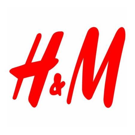 Bangla - Zdjęcie nr 1 sklepu H&M - Sieć sklepów odzieżowych