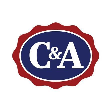 Bangla - Zdjęcie nr 1 sklepu C&A - Sieć sklepów odzieżowych