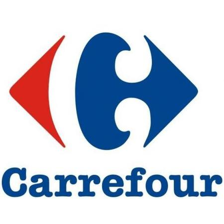 Bangla - Zdjęcie nr 1 sklepu Carrefour - Sieć hiper i supermarketów