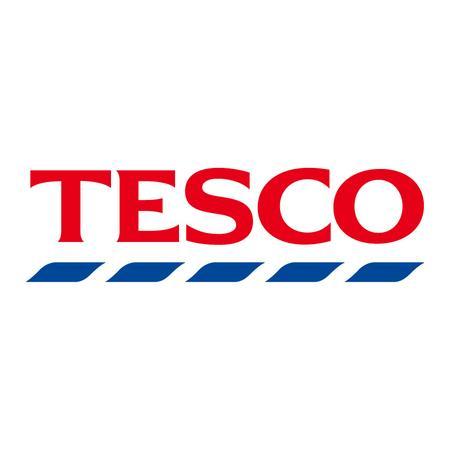 Bangla - Zdjęcie nr 1 sklepu Tesco - Sieć hiper i supermarketów