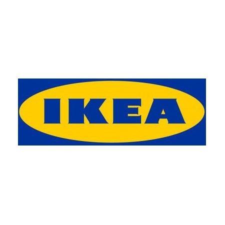 Bangla - Zdjęcie nr 1 sklepu IKEA - Sieć sklepów z meblami i akcesoriami do kuchni, sypialni, łazienki i pokoju