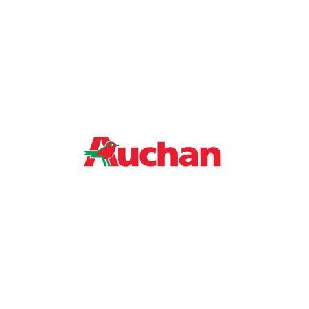 Bangla - Zdjęcie nr 1 sklepu Auchan - Sieć hipermarketów