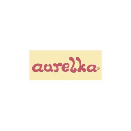 Bangla - Zdjęcie nr 1 sklepu Aurelka.pl - Sklep z obuwiem dla dzieci