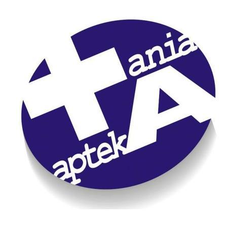 Bangla - Zdjęcie nr 1 sklepu Tania Apteka - Sieć aptek