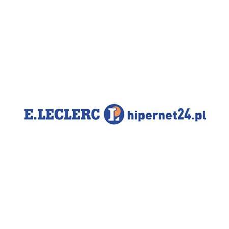 Bangla - Zdjęcie nr 1 sklepu E. Leclerc - Hipernet24.pl - sklep internetowy spożywczo-przemysłowy