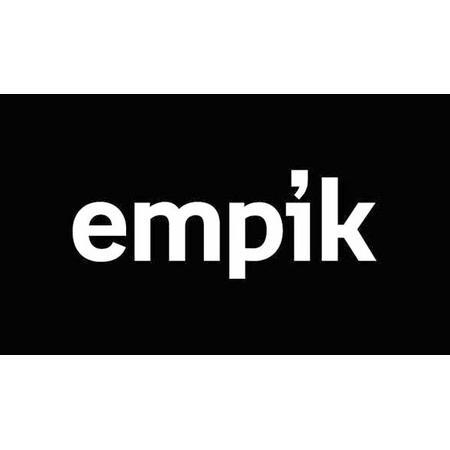 Bangla - Zdjęcie nr 1 sklepu Empik - Empik.com - sklep internetowy z książkami, płytami, filmami, grami