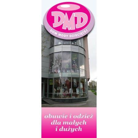 Bangla - Zdjęcie nr 1 sklepu DMD - Dom Mody Dziecięcej - sklep z odzieżą, obuwiem dla dzieci