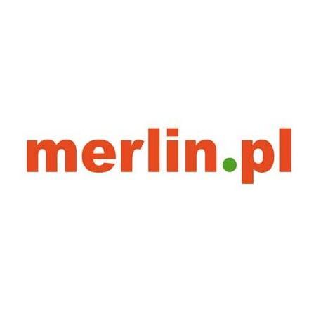 Bangla - Zdjęcie nr 1 sklepu Merlin.pl - Sklep internetowy z książkami, płytami, zabawkami
